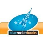 Blue Rocket Books