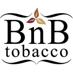 B & B Tobacco