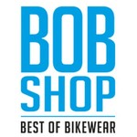 BobShop - bike o' bello