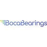 Boca Bearing Company