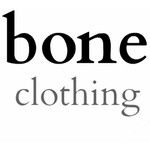 Bone Clothing
