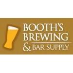 Booths Brewing & Bar Supply