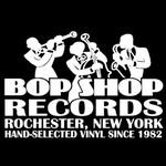 The Bop Shop