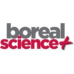 Boreal Laboratories Ltd.