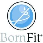 BornFit