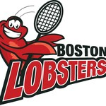 Boston Lobsters, inc