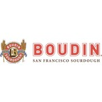 Boudin Sourdough