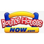 Bounce Houses Now