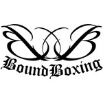 Bound Boxing