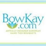 Bowkay.com