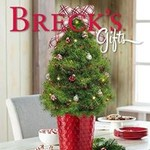 Breck's Gifts