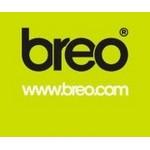 Breo.com