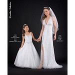 Bridal & Formal Dresses for less