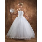 Bridal Online Store