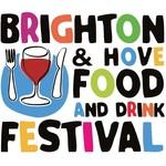 Brightonfoodfestival.com