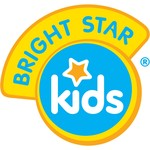 Bright Star Kids Australia
