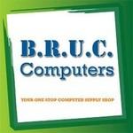 Bruccomputers.com