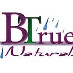 Btruenaturals.com