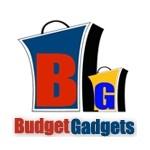 Budgetgadgets