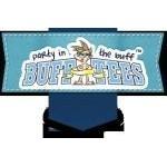 Bufftees.com