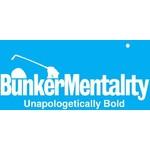 bunker-mentality.com