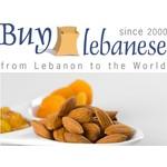Buy Lebanese