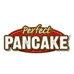 buyperfectpancake.com