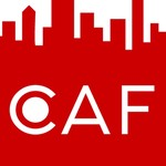 CAF: Chicago Architecture Foundation