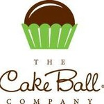 The Cake Ball Company