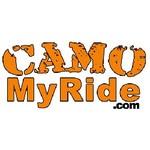 Camo MyRide