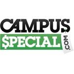 The Campus Special