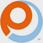 Payless ShoeSource Canada