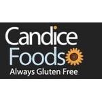 Candice Foods