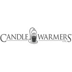 Coupons for candles4less