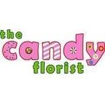 Candy Florist