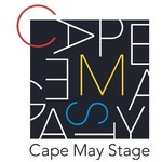 Cape May Stage and Film