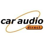 Car Audio Direct UK