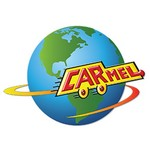 Carmel Limo