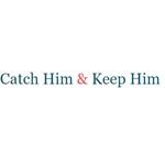 catchhimandkeephim.com