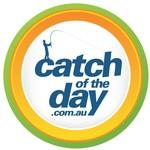 Catch Of The Day Australia