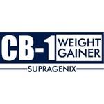 cb1weightgainer.com