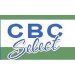 CBS Select