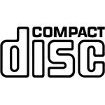 Cds.com