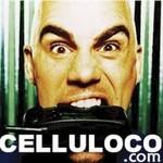 Celluloco