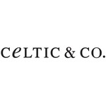 Celtic & Co