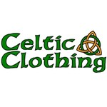 The Celtic Clothing Company