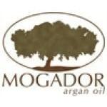 Mogador Argan Oil