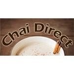 Chai-Direct.com