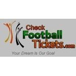 Check Football Tickets
