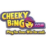 Cheekybingo.com